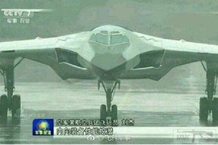 36938 - Новости мировой военной авиации