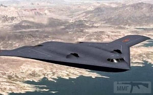 36995 - Новости мировой военной авиации