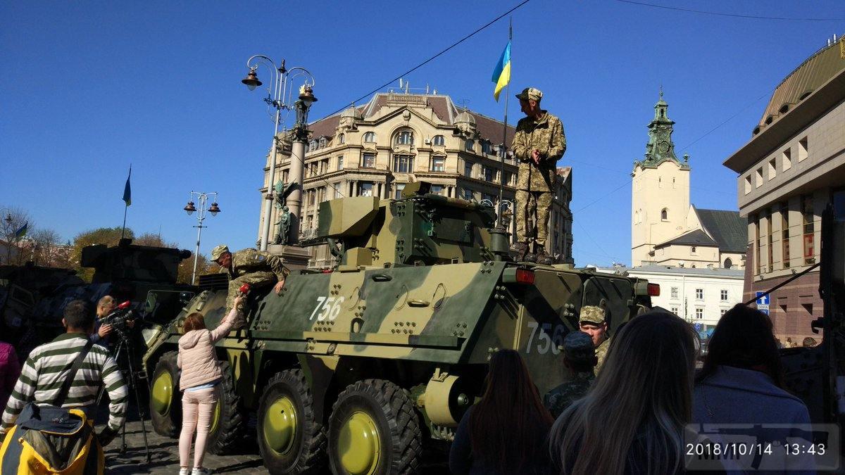 36998 - З Днем Захисника України !!!