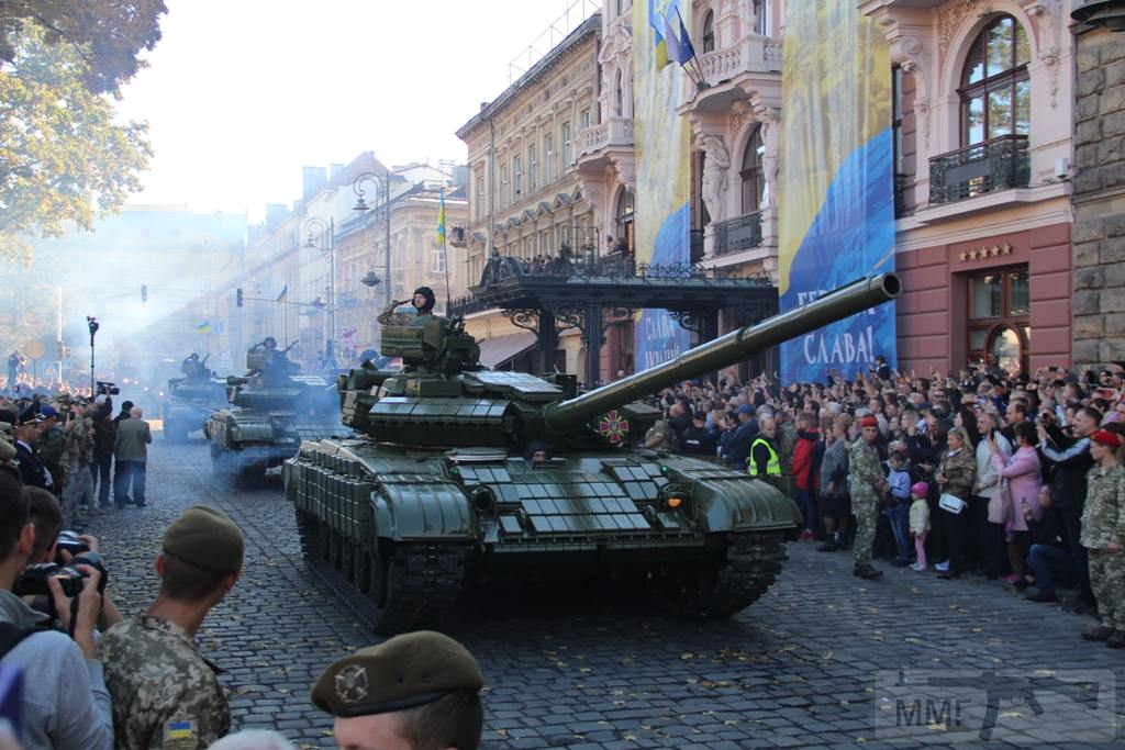 37000 - З Днем Захисника України !!!