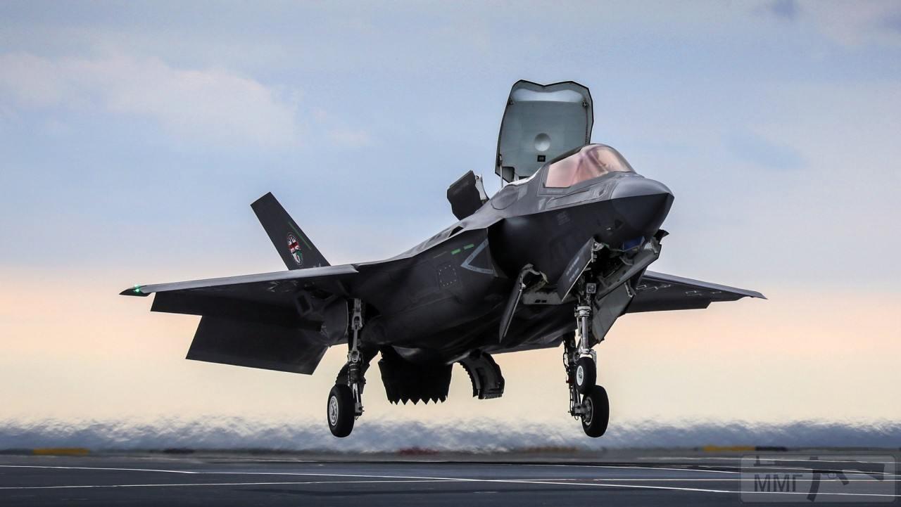37001 - Красивые фото и видео боевых самолетов и вертолетов