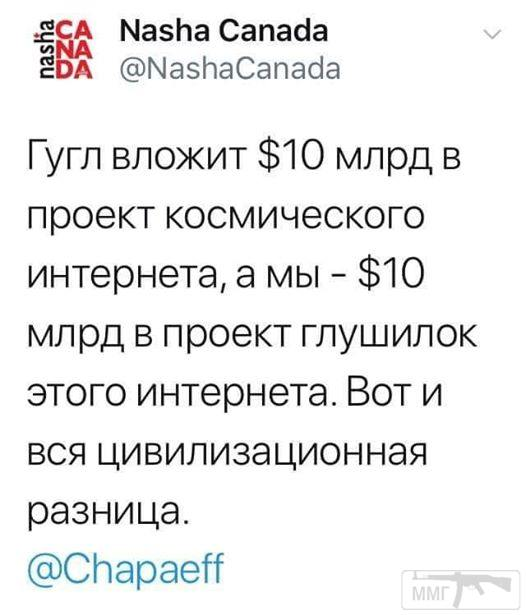 37022 - А в России чудеса!