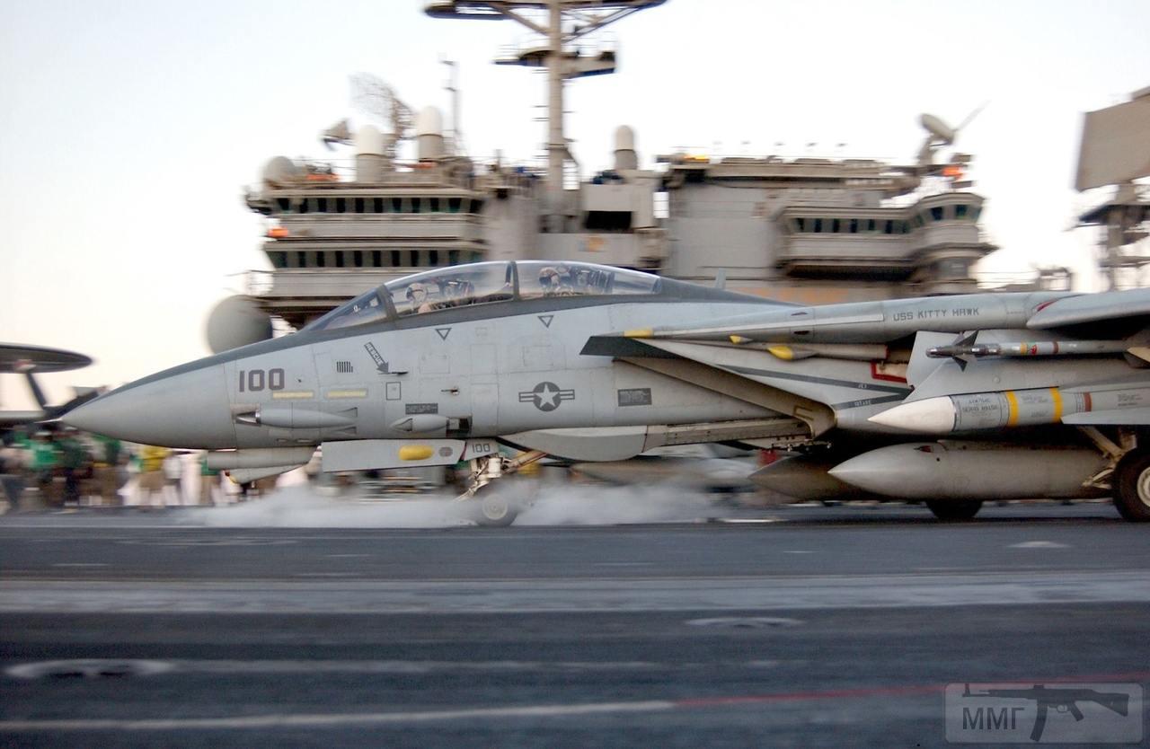 37038 - Красивые фото и видео боевых самолетов и вертолетов
