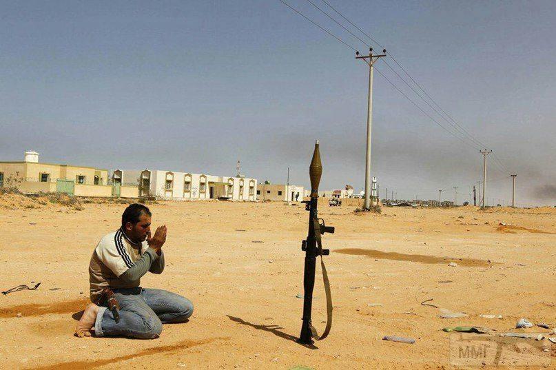 37039 - Сирия и события вокруг нее...