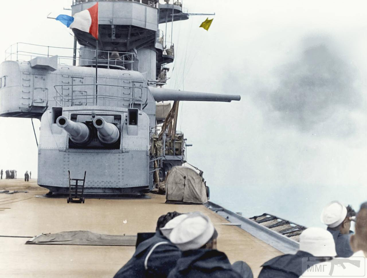 37041 - USS Lexington (CV-2)