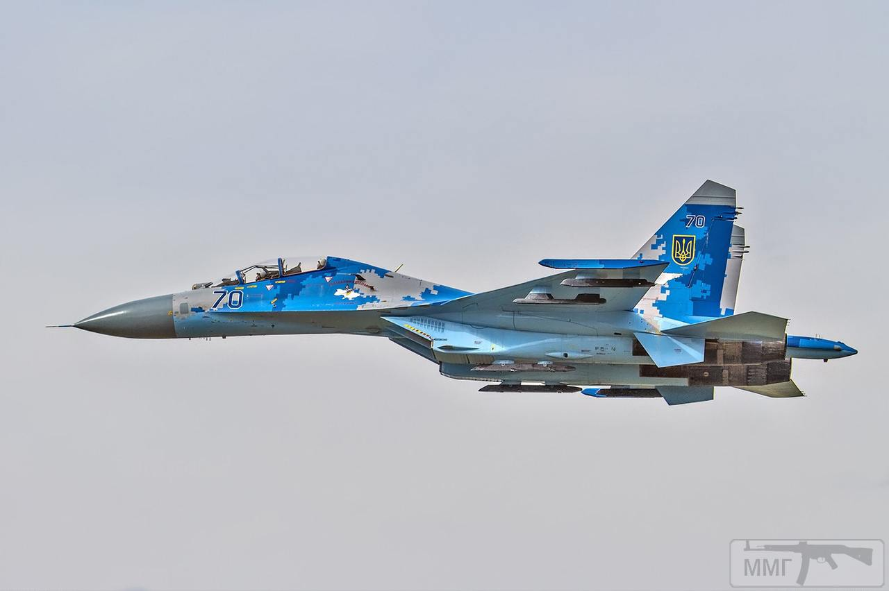 37043 - Новости мировой военной авиации