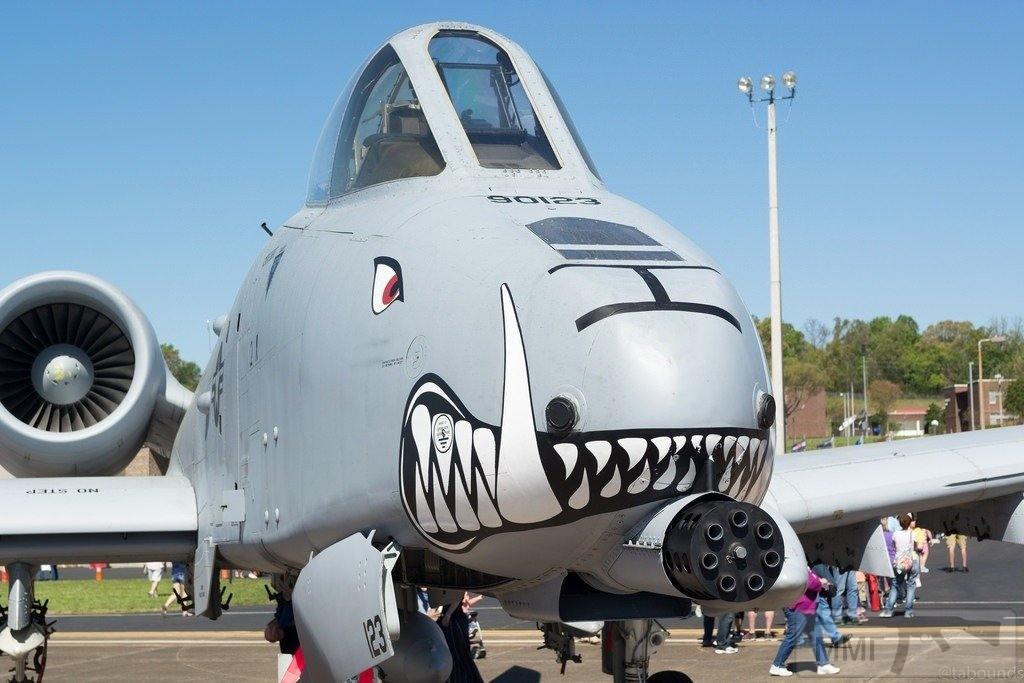 37063 - Красивые фото и видео боевых самолетов и вертолетов