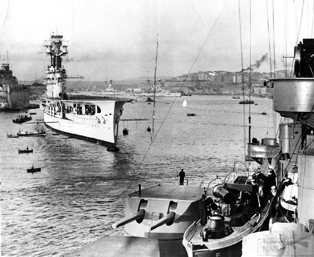 37074 - HMS Eagle