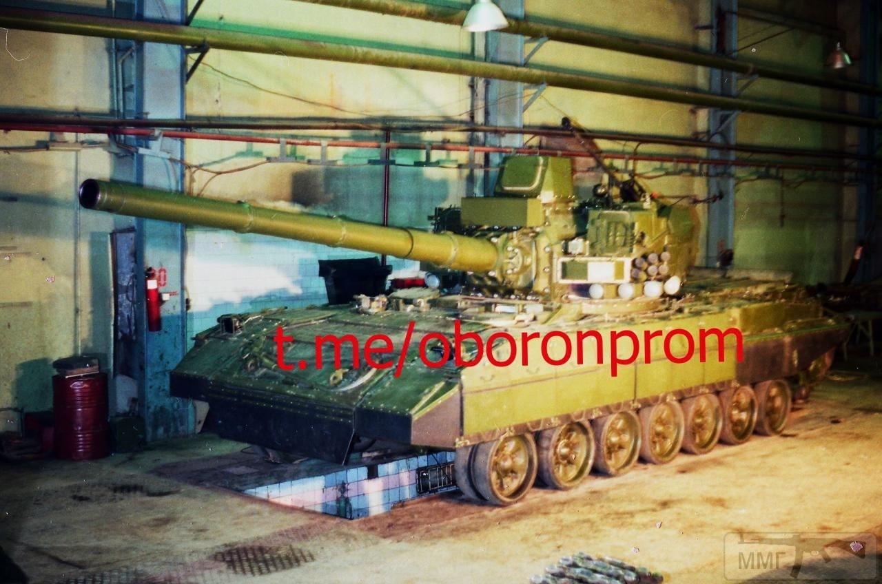 37078 - Современные танки