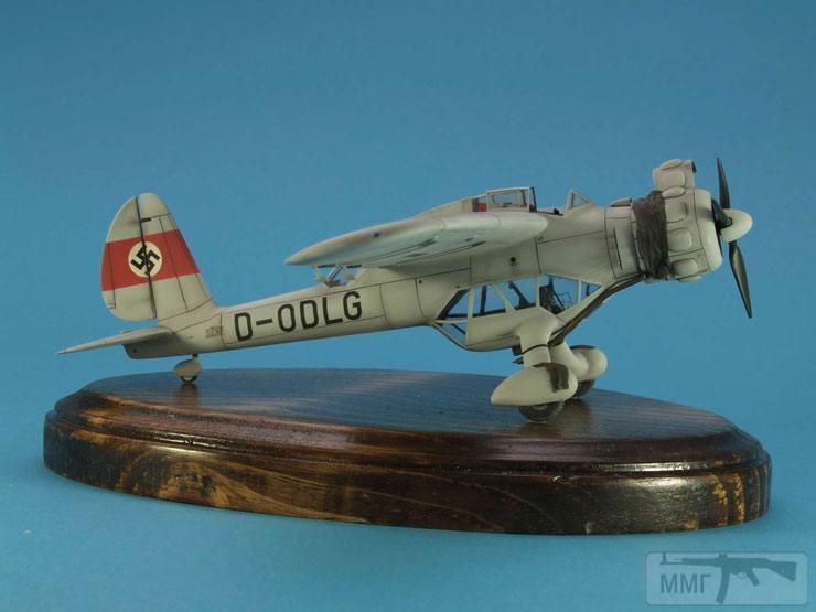 37086 - Arado Ar-198