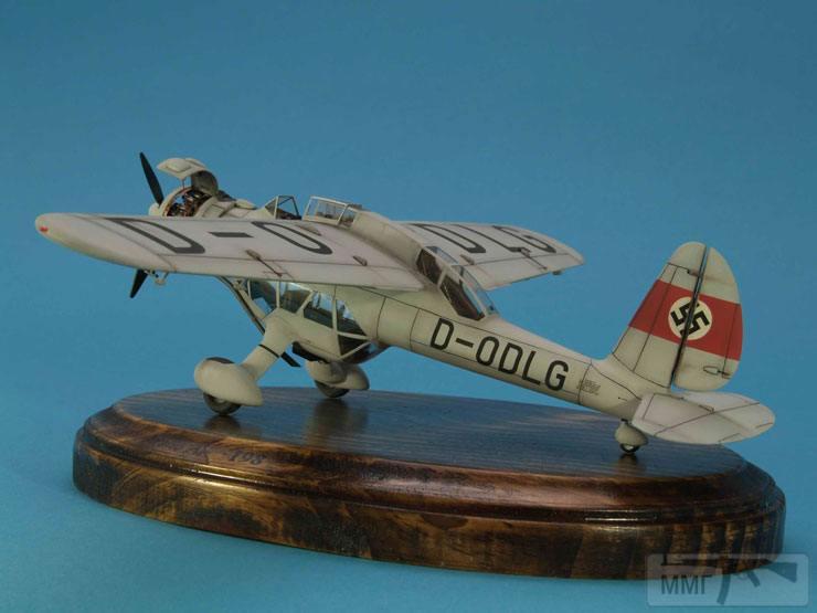 37087 - Arado Ar-198