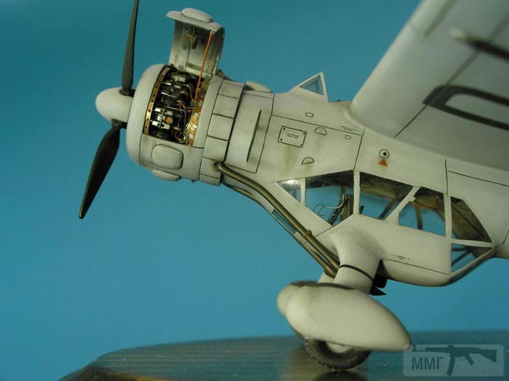 37088 - Arado Ar-198