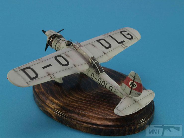 37089 - Arado Ar-198