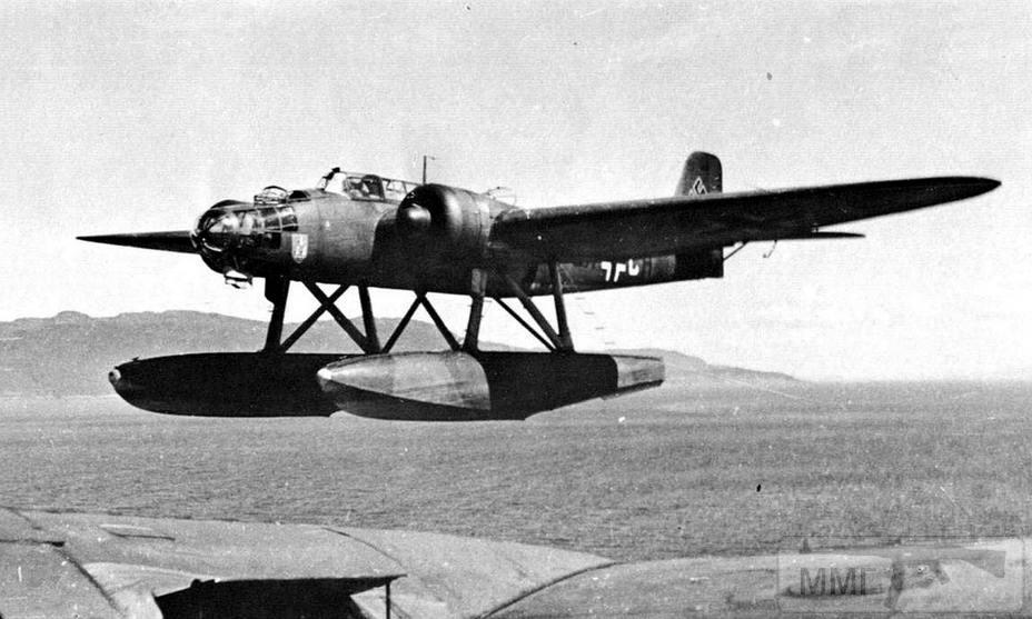 37116 - Heinkel He-115