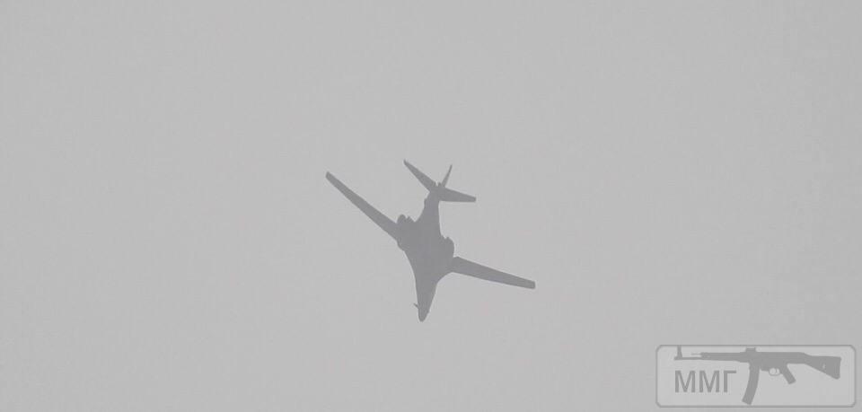 37162 - Сирия и события вокруг нее...
