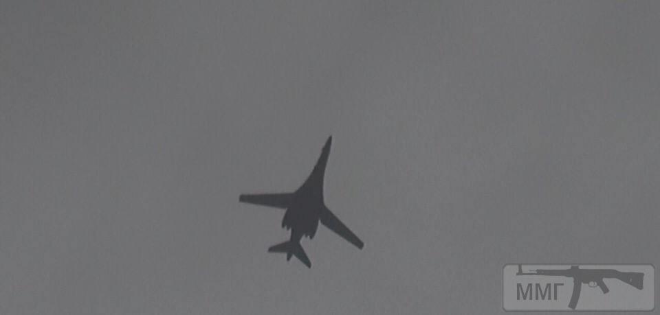 37163 - Сирия и события вокруг нее...