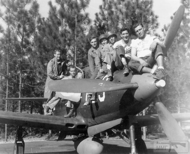 37178 - Военное фото 1939-1945 г.г. Западный фронт и Африка.