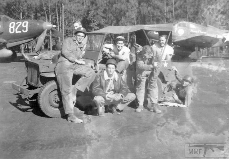 37179 - Военное фото 1939-1945 г.г. Западный фронт и Африка.