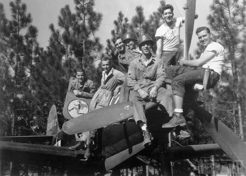 37180 - Военное фото 1939-1945 г.г. Западный фронт и Африка.