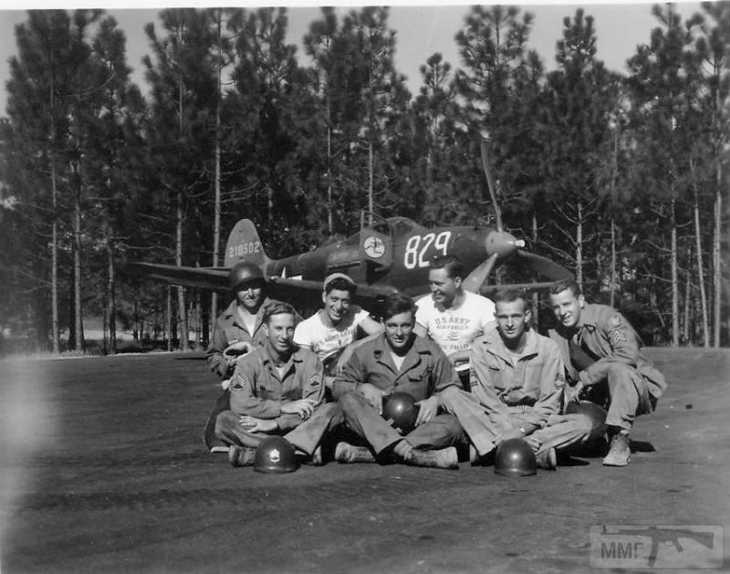 37181 - Военное фото 1939-1945 г.г. Западный фронт и Африка.