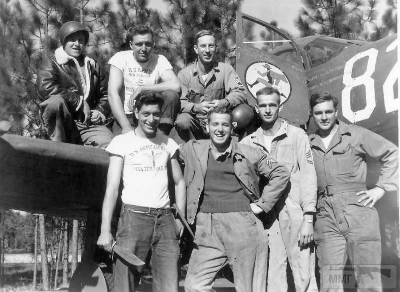 37182 - Военное фото 1939-1945 г.г. Западный фронт и Африка.
