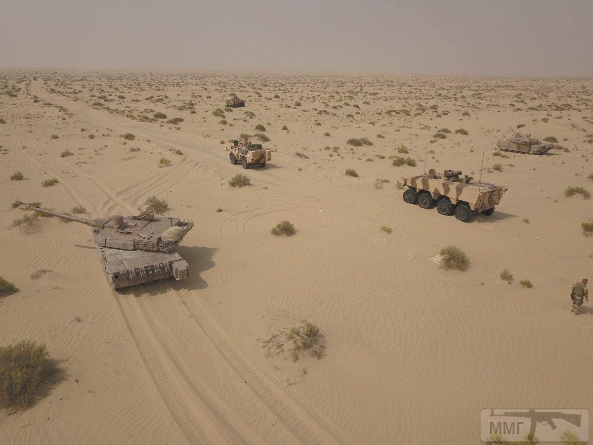 37195 - Современные танки