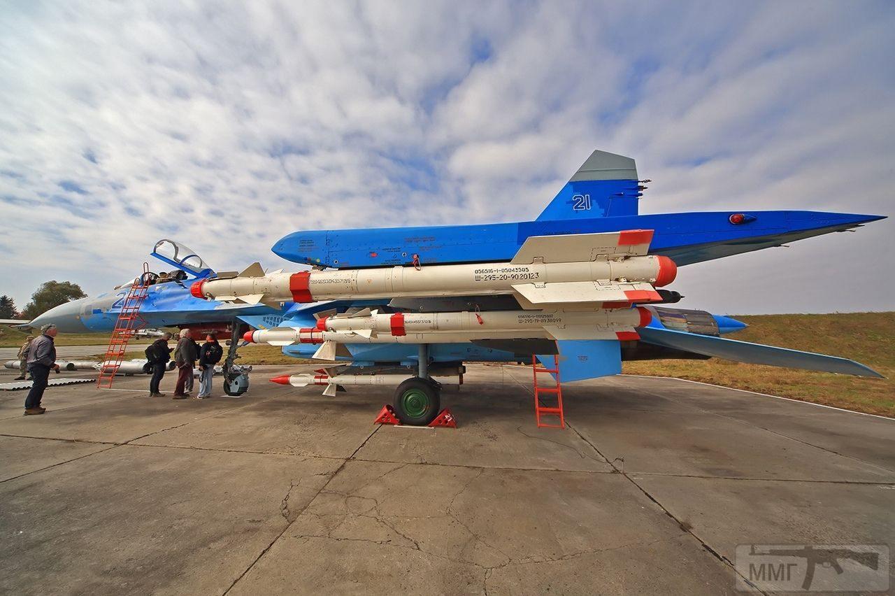 37199 - Воздушные Силы Вооруженных Сил Украины