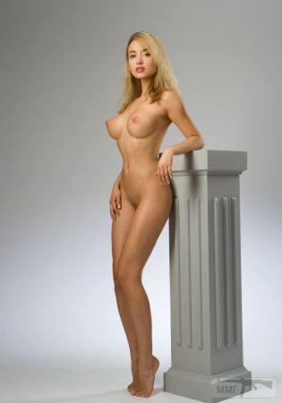 37203 - Красивые женщины