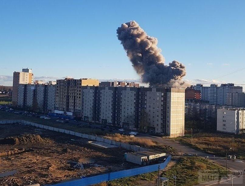 37207 - А в России чудеса!