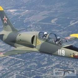 37212 - Аварии самолетов и вертолетов ВВС РФ