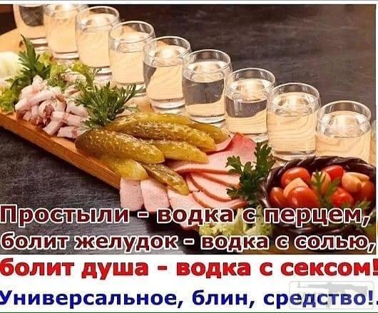 37243 - Пить или не пить? - пятничная алкогольная тема )))