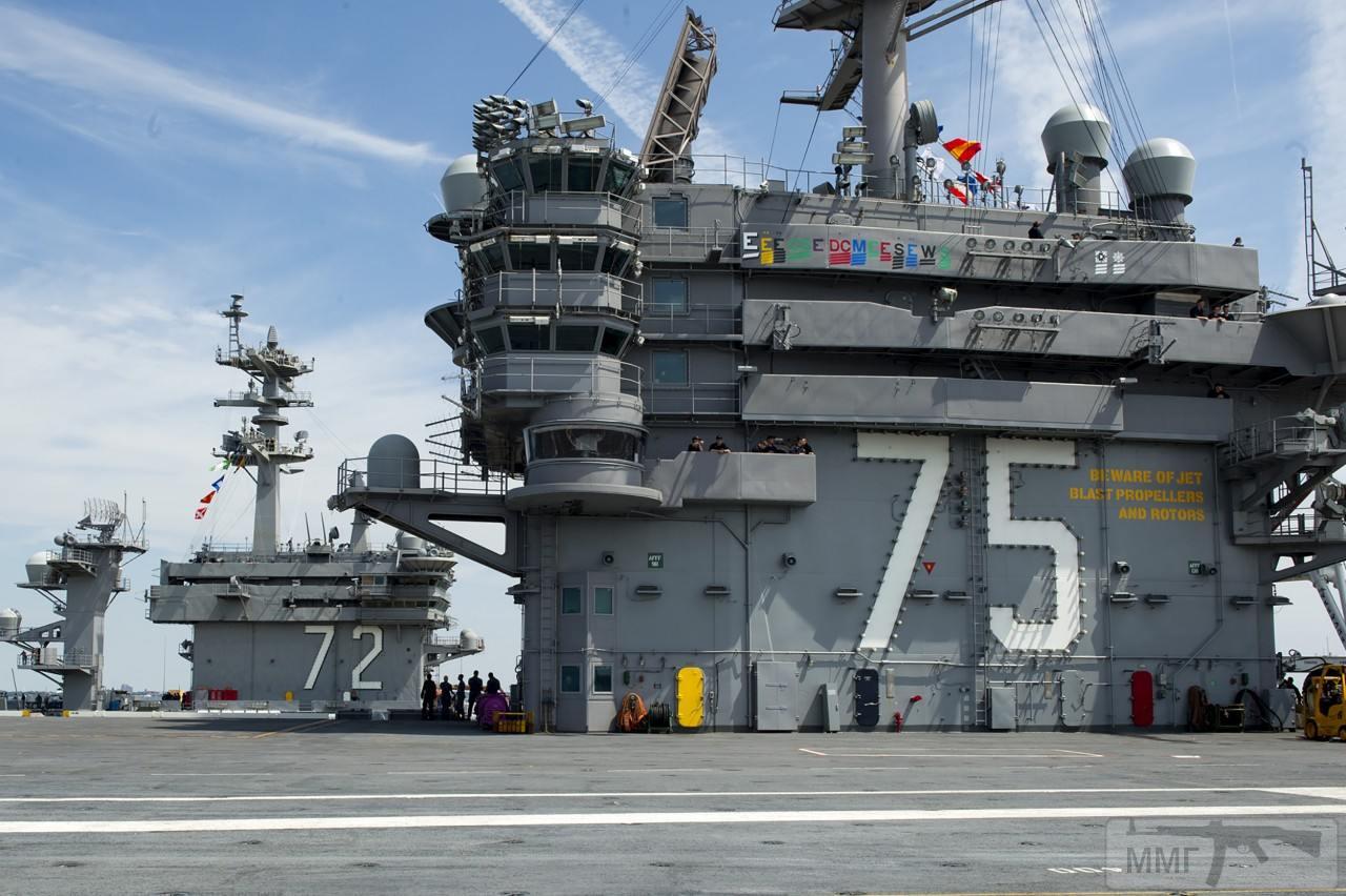 37247 - Современные военные новости