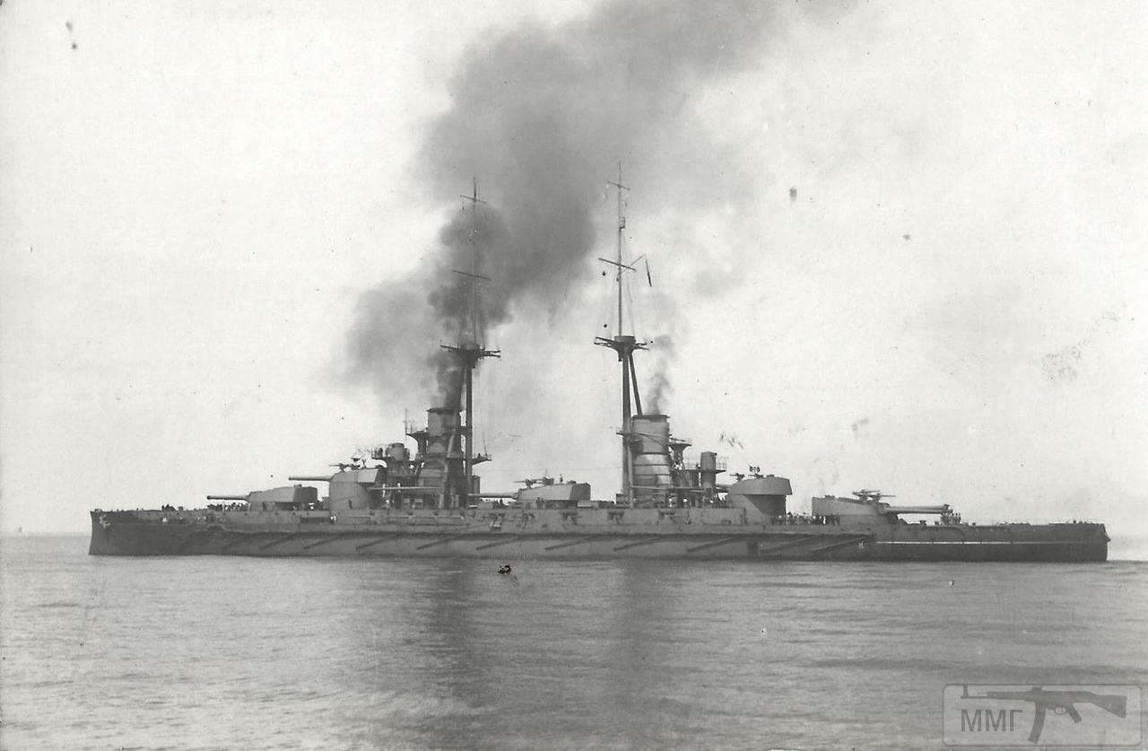 37263 - Regia Marina - Italian Battleships Littorio Class и другие...
