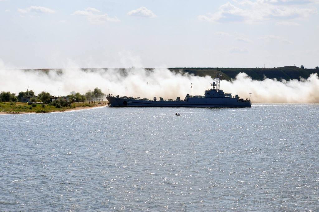 3728 - Военно-Морские Силы Вооруженных Сил Украины