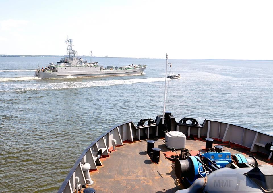 3729 - Военно-Морские Силы Вооруженных Сил Украины