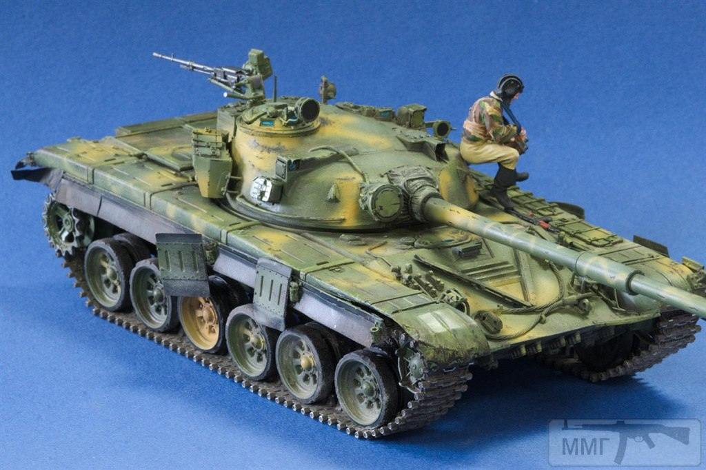 37293 - Модели бронетехники