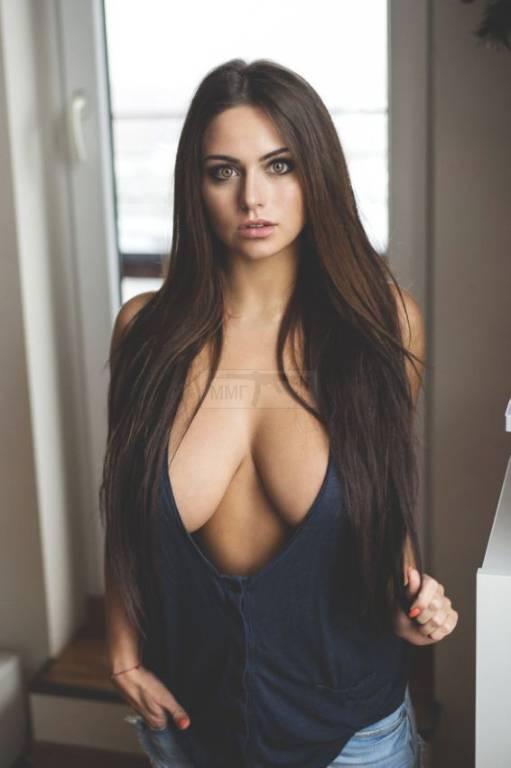 373 - Красивые женщины