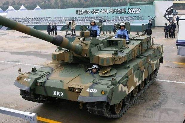 3731 - Современные танки