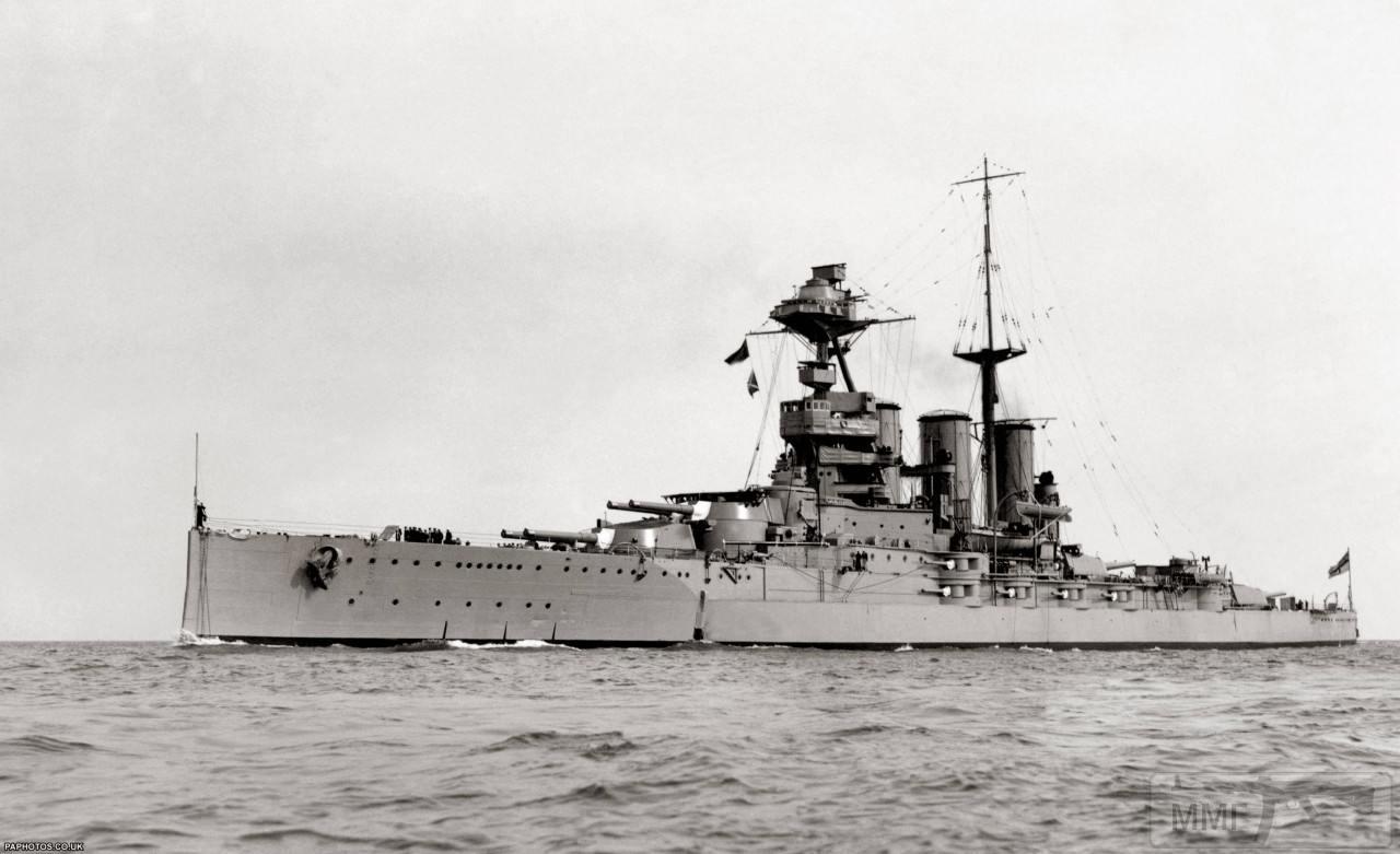 37313 - HMS Tiger