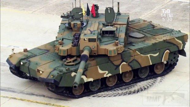 3732 - Современные танки