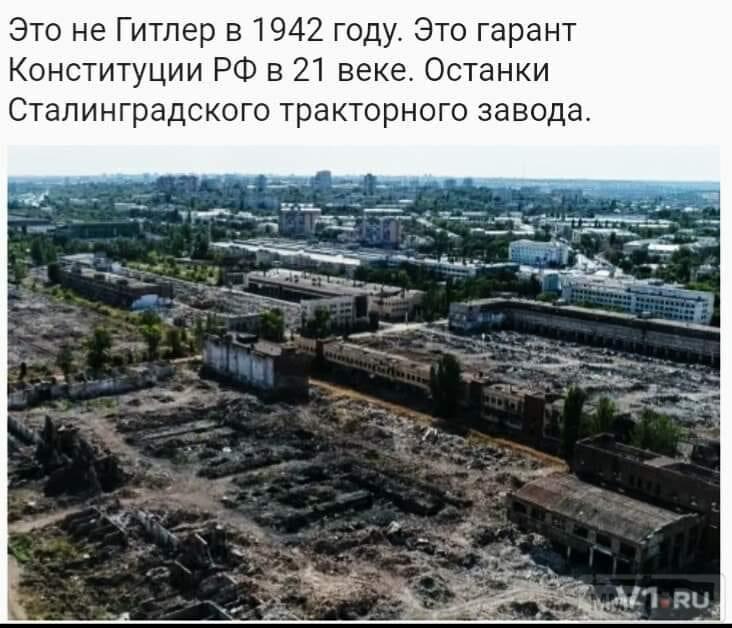 37413 - А в России чудеса!