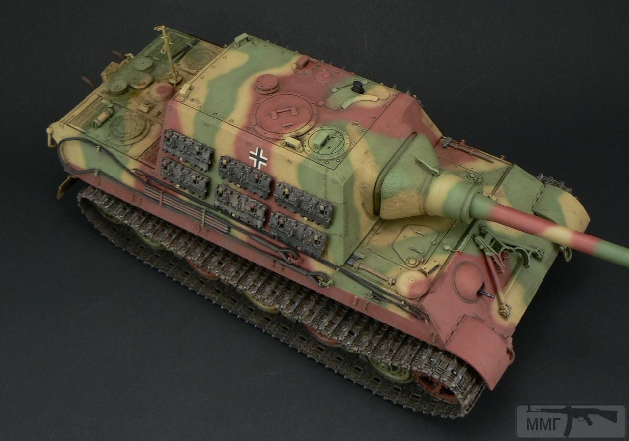 37419 - Модели бронетехники