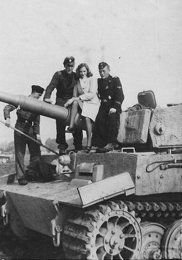 37427 - Achtung Panzer!