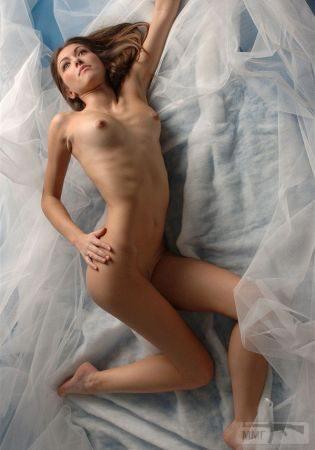 37429 - Красивые женщины