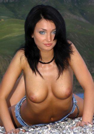 37430 - Красивые женщины