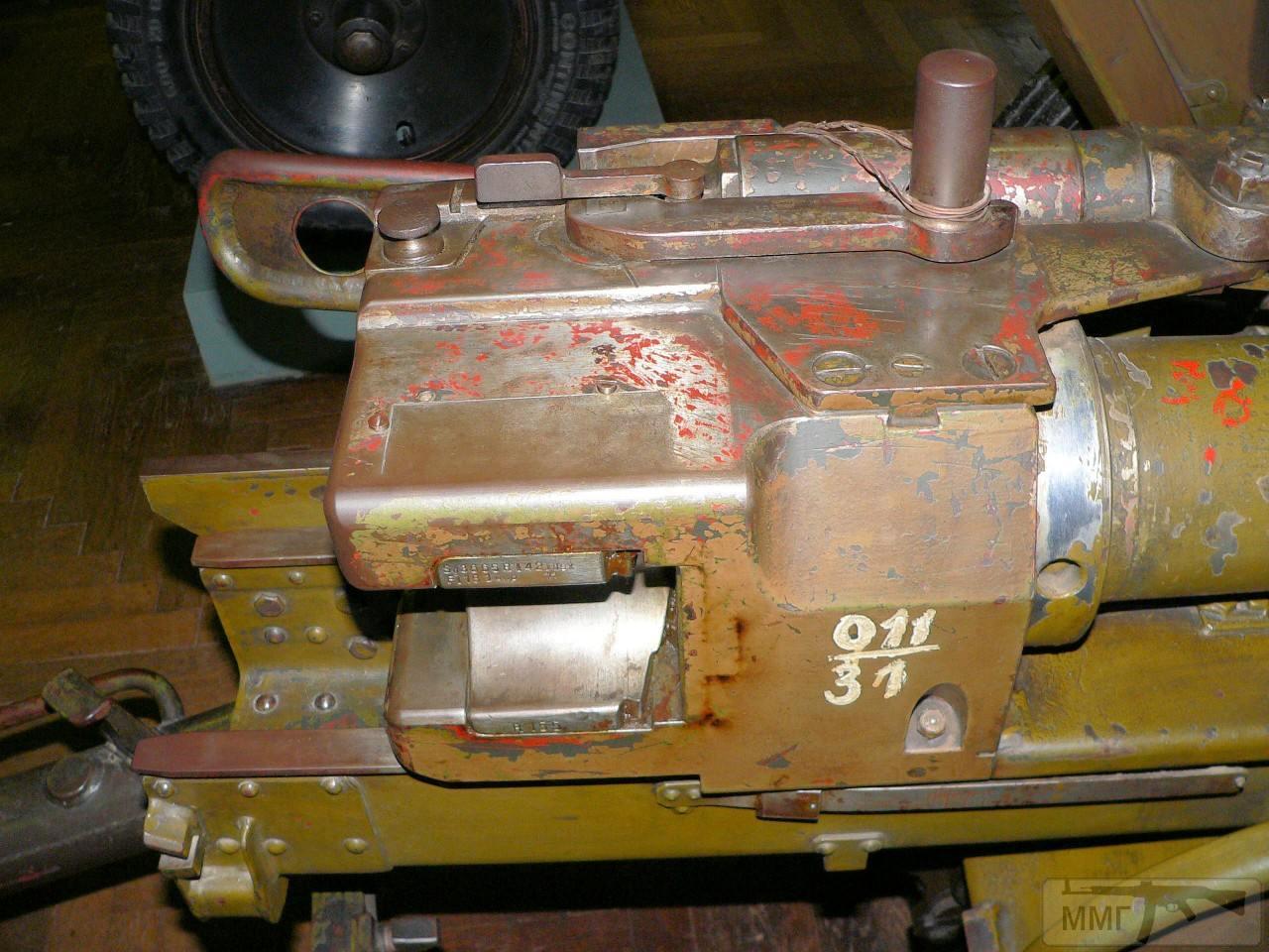37436 - Немецкая артиллерия второй мировой