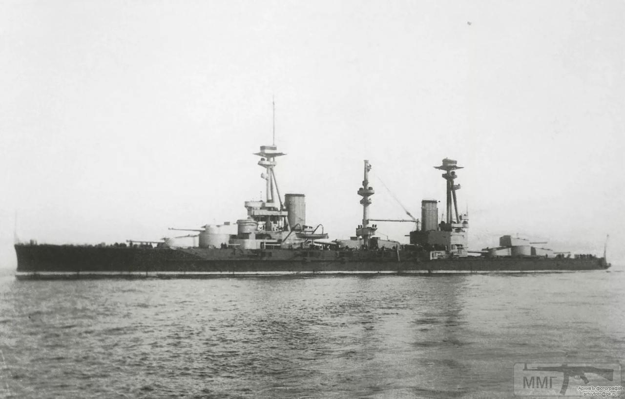 37479 - HMS Agincourt