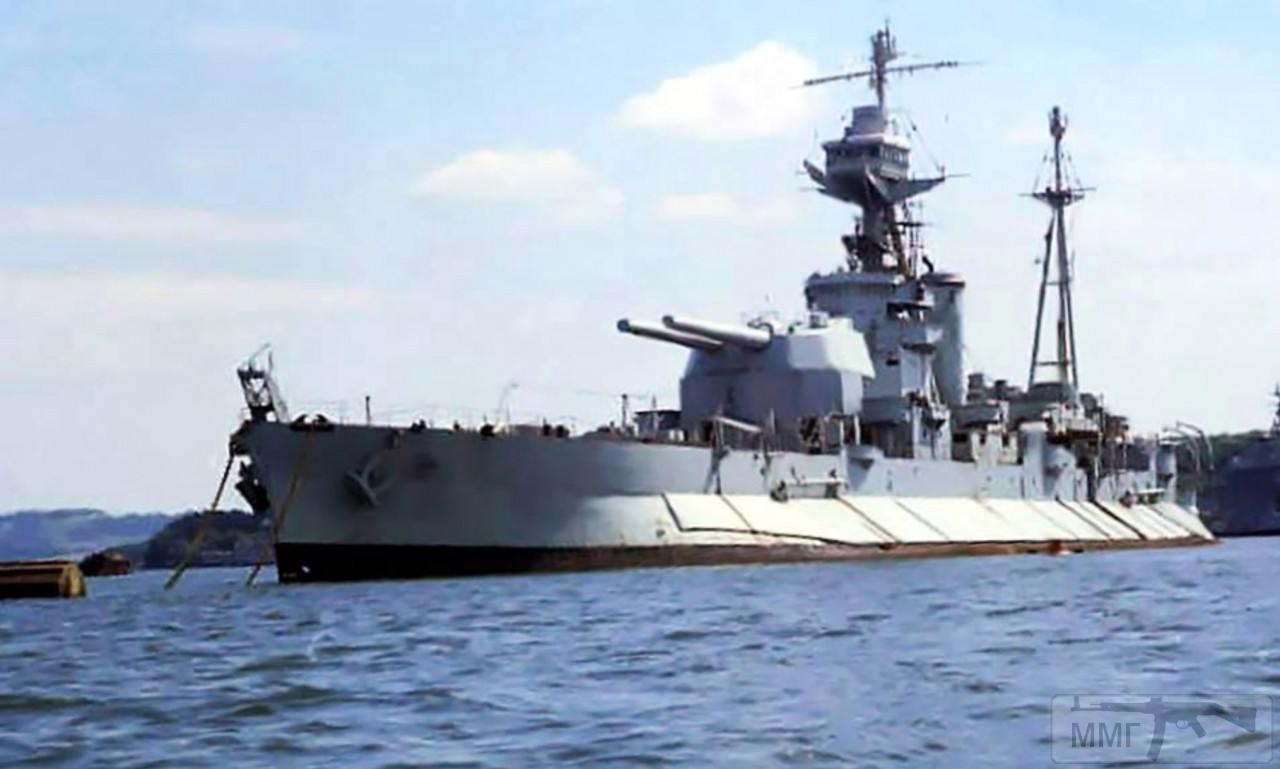 37484 - HMS Roberts (F40)