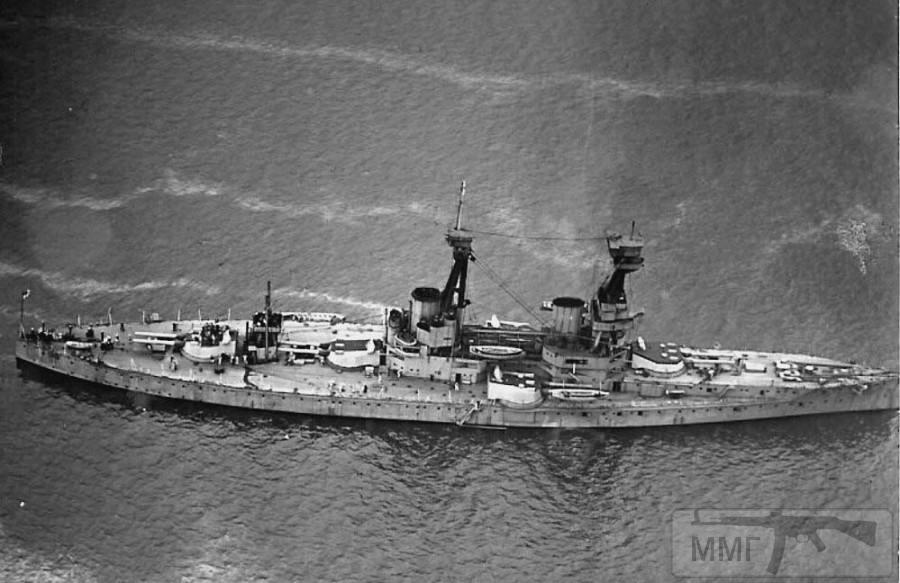 37511 - HMS Bellerophon