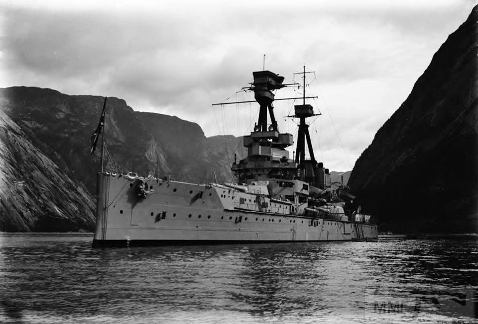 37516 - HMS Temeraire